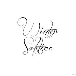 Winter Solstice (2016)