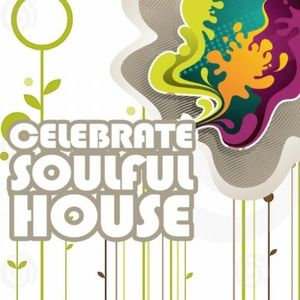 DJ Maxi Rocca Soulful House ( SPECIAL EDITION ) June 2011