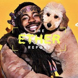 D.R.A.M. - Big Baby D.R.A.M. Review | 156