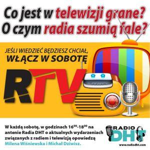 RTV odcinek nr 111