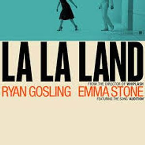 Episode 199 - La La Land