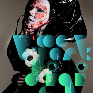 Hemisferio Boreal | Björk Digital