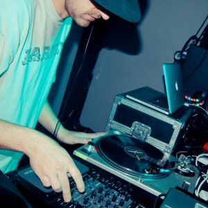 2008 Dubstep/rubadub mix
