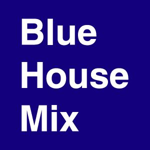 TEMPO | Blue House Mix