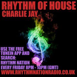 Rhythm-Of-House-Radio-Show-18-12-15