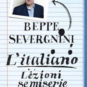 Rai_Beppe Sevegnini._lingua italiana-(settembre. 2010)