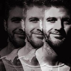 Ian Dillon promo mix July 2019