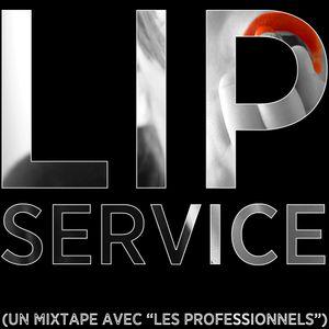 Lip Service Vol. 1