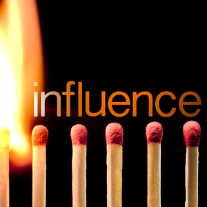Influence / People Matter
