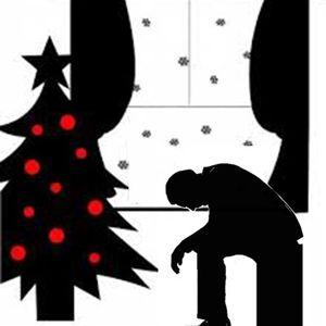 Josh Roche - Sad Christmas 2016