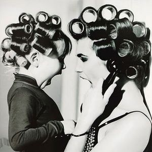 Dj Lili Ribeiro - Fantastic Therapy