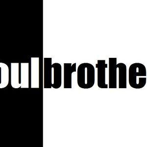 Soulbrothers on air. Mixed by PoulGregor (only music)