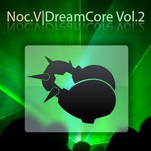 DreamCore Vol.2