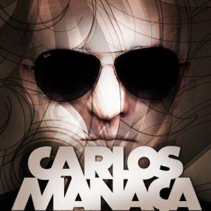 Carlos Manaca - LIVE@PACHA Ofir, Portugal  25/08/2012  PT1