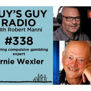 Wexler gambling las vegas future casinos