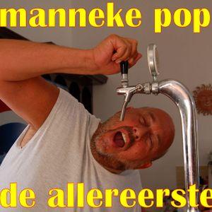 MANNEKE POP 2006-10-16