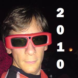 EverChart 2010