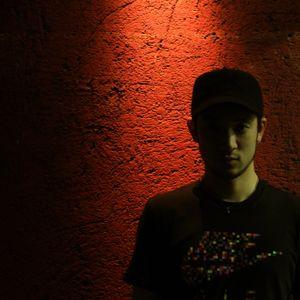 DJ ZENTA / Deep Mix / 2012.5.3