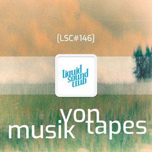 [LSC#146] musik von tapes mit Scherbe & Stachy.DJ