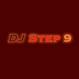 NEXT HYPE!! Chippy Bass/Garage Mix