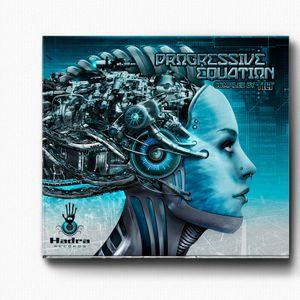 teaser Progressive Equation by (Tilt Hadra Records)