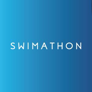 Swimathon kampány 3. rész: Vizet a fáknak!, Okosodó élménytalpak, és FixPont