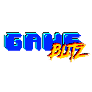 Game Blitz Podcast Episode 28 - Fangames and Copyright