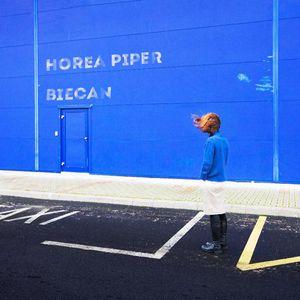 Horea Piper - Biecaan