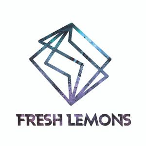 FRESH LEMONS - Something Different