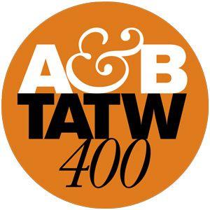 Boom Jinx - TATW #350 (Live from the Hollywood Palladium, LA)