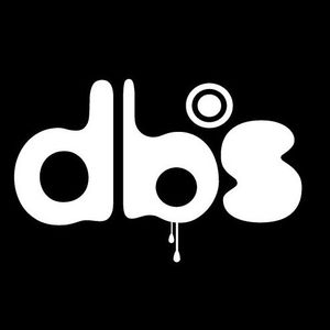 Sounds like dbs - Volume 2 - Dec 2010