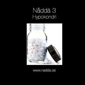3 Hypokondri