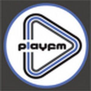 2/2 Play FM Dublin Sat 8-10pm 93.2fm 31/4/11 part 2.