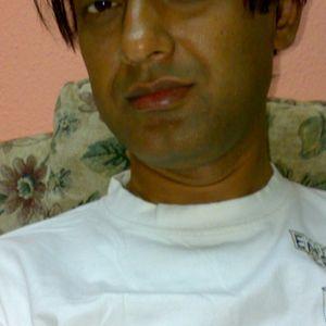 My program-Meri Duniya-Tribute 2 Meena Kumari and Jab dil ke armaan poore na ho tou