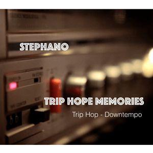 Stephano - Trip Hope Memories