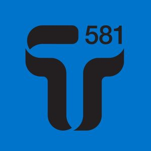Transitions with John Digweed Live from Munich and Nuno Dos Santos