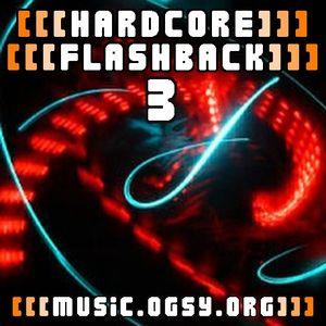 Hardcore Flashback 3