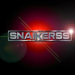 Snaikerss Demo Mix
