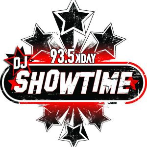 93.5 KDAY's Saturday Night House party Hour 1 4-28-12