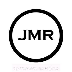 DJ Tartos - JMR 074 (H1)