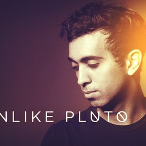 Unlike Pluto - Diplo and Friends (11-06-2016)