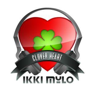 Clover Heart Episode #30 by Ikki Mylo