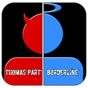 Thomas Part - Borderline