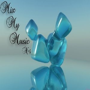 Mix My Music n°4 [Promo Mix]