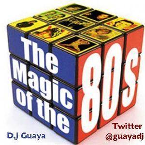 i love music 80`s