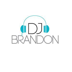 Mix electro Pop [Part 01] _ Enero 2014 [Dj B-Mix]