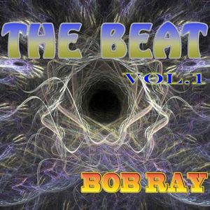 The Beat vol.1