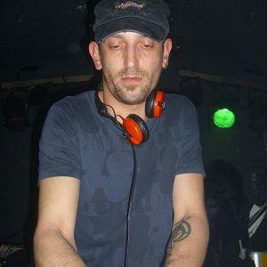 "mono - mal @ ""Beatfieber"" 05.03.2010, Exhaus/Trier"