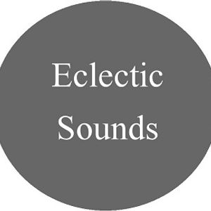 Eclectic Sounds Vol.11 (25-1-14)