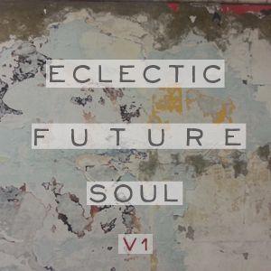 Eclectic Future Soul v1